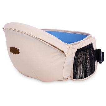 Ergonomic Babies Carrier Newborn Kid Pouch Infant with Sling - intl Price Philippines