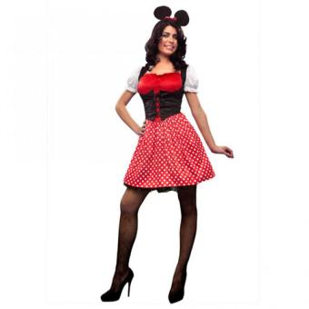 Minnie Mouse Adult Price Philippines