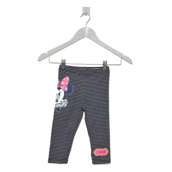 Minnie Mouse Leggings (Grey) Price Philippines