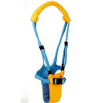 Washable Safety Baby Assistant Walker Harness Price Philippines