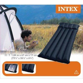 Intex Fabric Camping Mat - 2