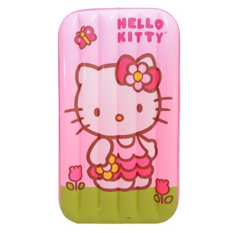 Intex Hello Kitty Kids Air Bed Price Philippines