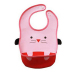 Jetting Buy Baby Waterproof Lunch Cartoon Mouse Bib - picture 2