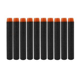 Jetting Buy Darts Refill for Nerf N-strike Elite Series BlastersSet of 100 Price Philippines