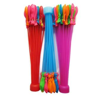 Joyful Magic Water Balloon Price Philippines