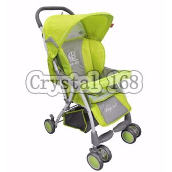 Legendary Babe T400 Simple Lightweight Baby Stroller Price Philippines