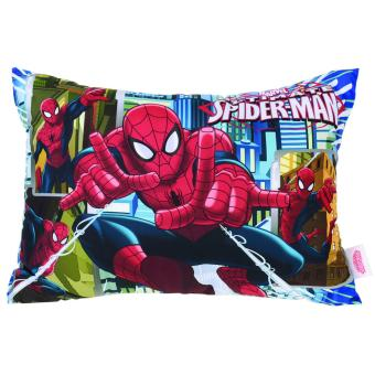 Marvel USM Swing To Help Kiddie Pillow