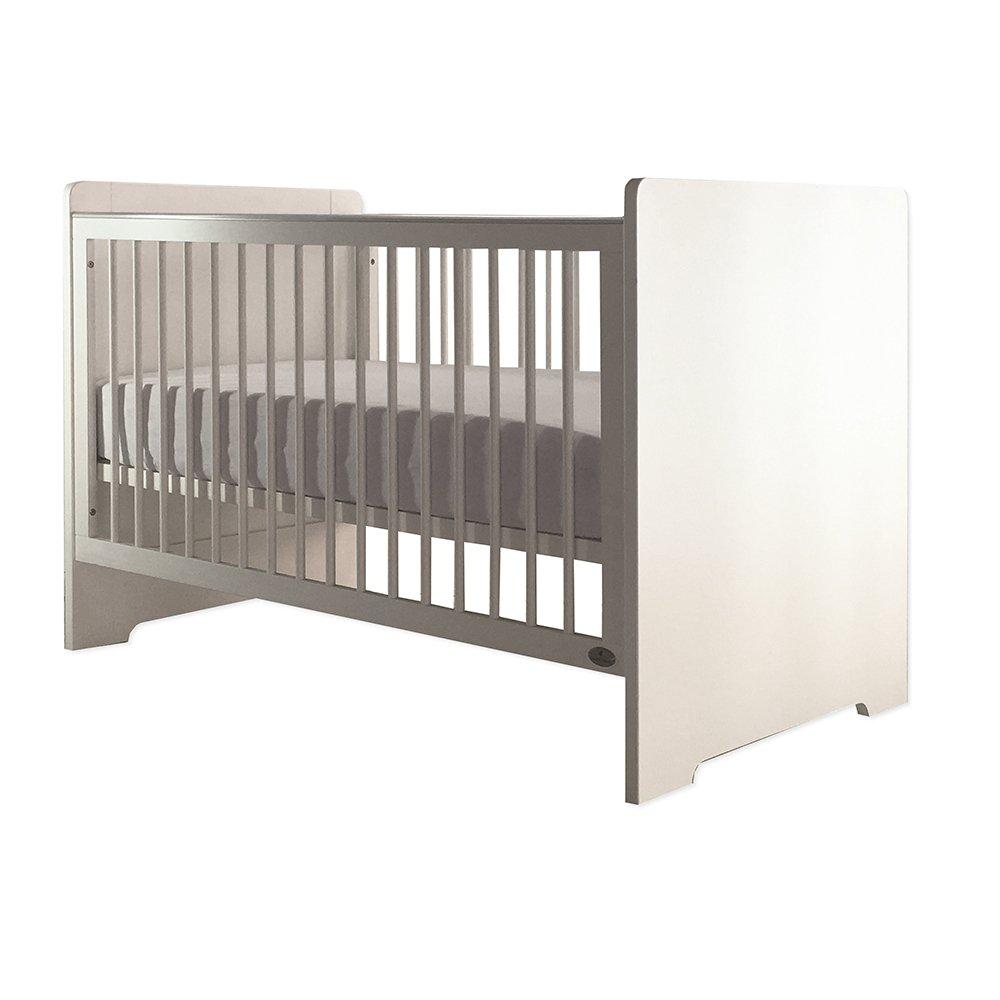Crib for sale mandaluyong - Crib For Sale Mandaluyong