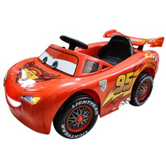 Mcqueen Sports Car 252 Price Philippines