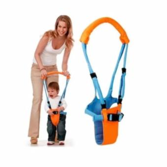 Moby Baby Moon Walker Safety Harness