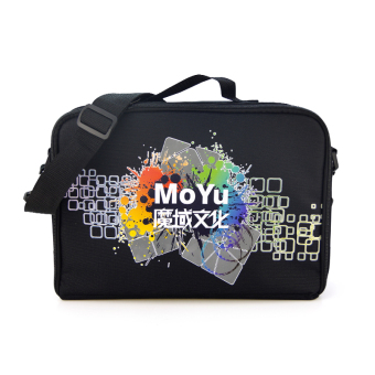 Moyuwenhua Three Order Four Five Order cube storgage bag cube bag