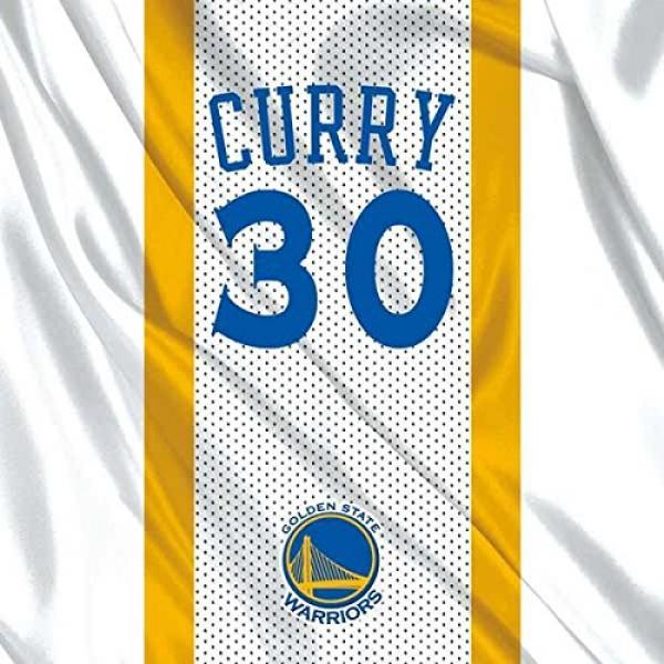 timeless design 2c353 4c4f2 Philippines | NBA - Player Jerseys - Stephen Curry Golden ...