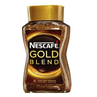 NESCAFE Gold 175g