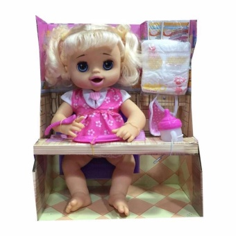 New My Baby Alive Doll Price Philippines