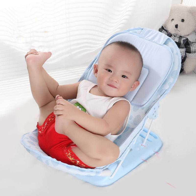 Philippines | Newborn Baby Bath Chair Bathing Tubs & Seats Baby Bath ...