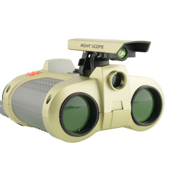 Night Vision Viewer Spy Security Scope Binoculars Binocular Telescope - intl