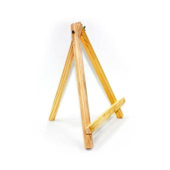 Painting Supplies Easel Stand Small Price Philippines