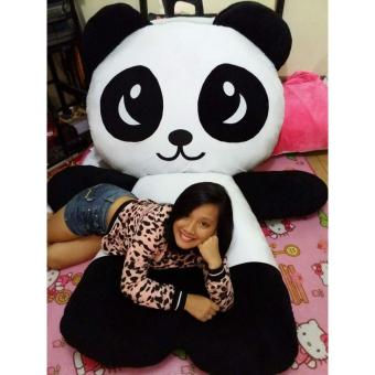 Panda Bungee Bed / Character Bed 7ft Price Philippines
