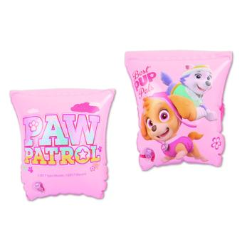 Paw Patrol Girl Arm Bands