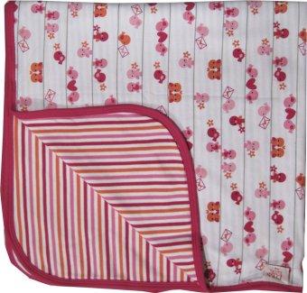 PJs Sleepwear PJ596 Blanket - picture 2