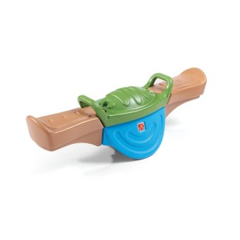 Play Up Teeter Totter Price Philippines