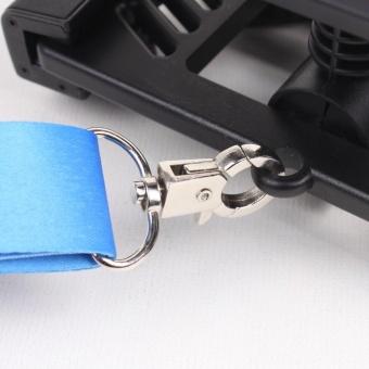 Image Detail Remote Control Phone Flat Bracket 4-12 Inch Holder Parts for DJI Mavic Pro Drone - intl Full