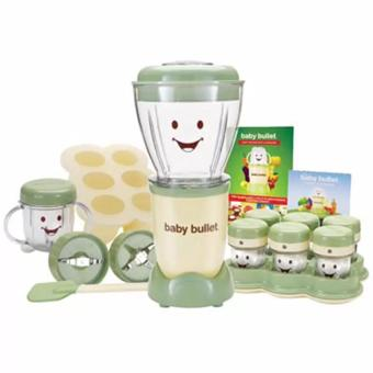 S&H Active Life Baby Food Maker Processor Price Philippines
