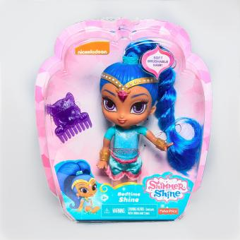 Shimmer and Shine Bedtime Doll Price Philippines
