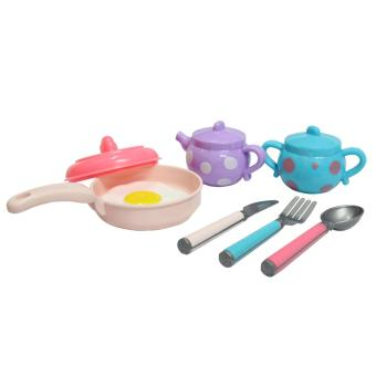 Sofia the First Kitchen Accessories 528