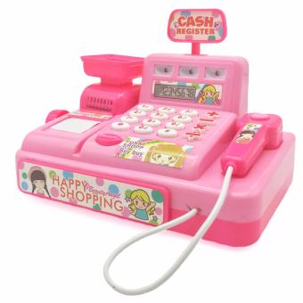 Super Market Cash Register Price Philippines