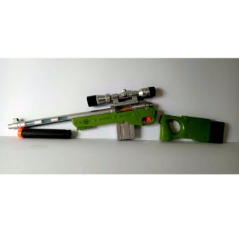 super sniper rifle Price Philippines