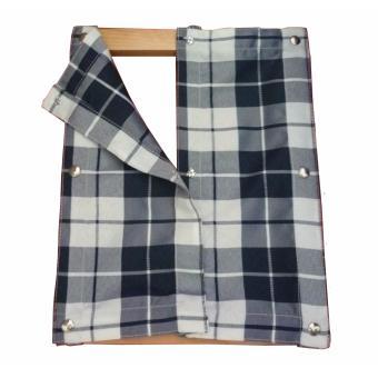 Tahanang Walang Hagdanan Dressing Frame Set (12 pcs/set)