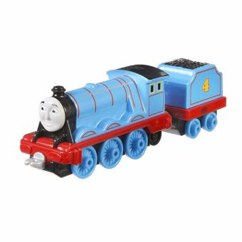 Thomas & Friends Adventure Large Engine - Gordon