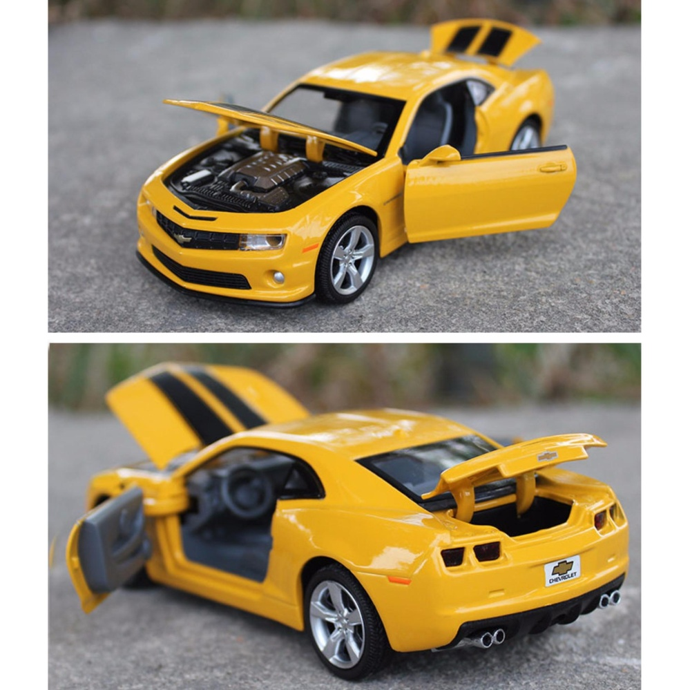 Philippines | Transformers:Chevrolet Camaro 1:32 Scale -cast ... on change one step transformers, 1967 camaro transformers, dodge camaro transformers, realistic transformers, 1968 camaro transformers, shockwave transformers, off road car in transformers, camaro in transformers, hound transformers, audi r8 transformers, rally fighter transformers, attinger transformers, gmc topkick transformers, chevrolet tahoe police transformers, black and yellow camaro transformers, jazz transformers, the fallen transformers, 2010 camaro bumblebee transformers, black cars in transformers, dodge challenger transformers,