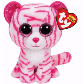 Ty Beanie Boos Asia The Tiger Price Philippines