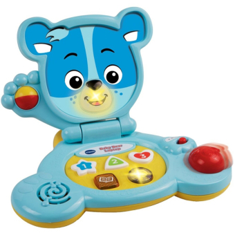 Vtech Baby Bear Laptop Price Philippines