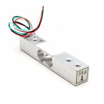 Weight Load Cell Sensor 0-5Kg Price Philippines