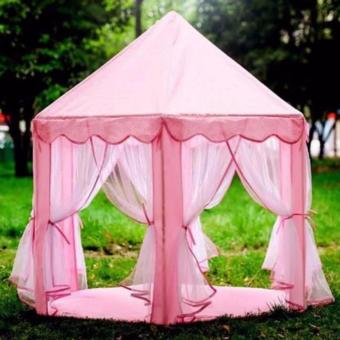 Price List New Indoor Princess Large Game House Childrens Tent Check