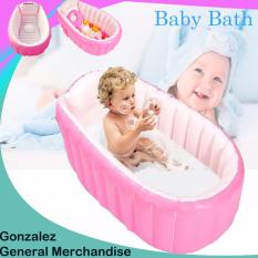 Baby Bath Tubs for sale - Bath Tub Accessories for Babies online ...