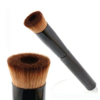 2017 Makeup brushes Powder Concealer Blush Liquid Foundation Face Make up Brush Tools Professional Beauty Cosmetics - intl