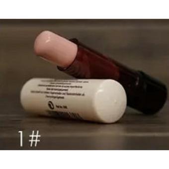 3 Pcs. Set Conceal Dark Areas Hide The Blemish Concealer 4.5g #01#02 #03 42g - 3