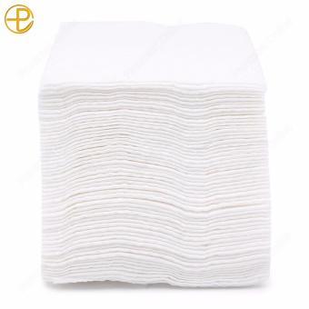 48 Packs Interleave Bathroom Tissue (2 Ply / 400 Sheets) Philippines