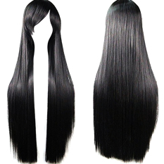 Hair extensions price list philippines choice image hair wigs brands hair extensions on sale prices set reviews in wigs brands hair extensions on sale pmusecretfo Images