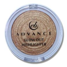 Advance Glow-out Highlighter - Candlelight Philippines
