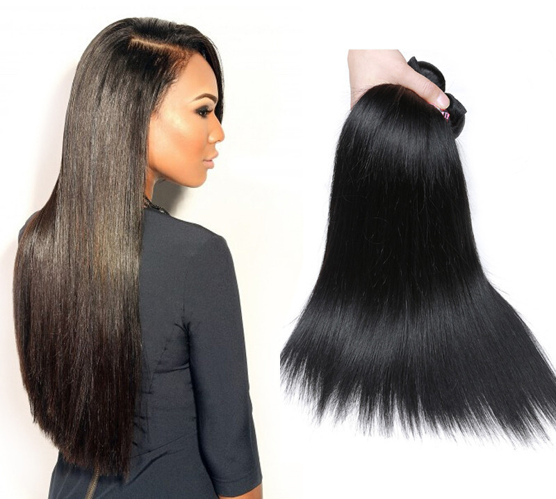 Philippines Agapeon 8 28 6a Remy Hair 100 Brazilian Virgin