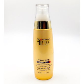 Ailke Rosy Whitening Emulsion 60ml