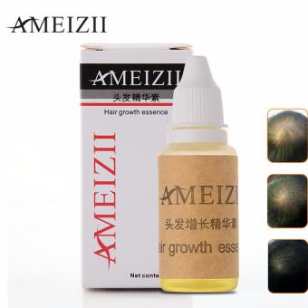 AMEIZII Hair Growth and Hair Repair Liquid Essence Treatment 20ml