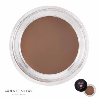Anastasia Beverly Hills Dipbrow Pomade // Chocolate // Best Seller for Eyebrows