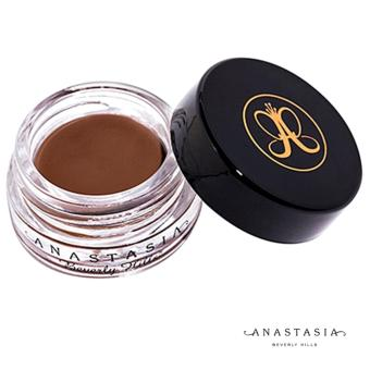 Anastasia Beverly Hills Dipbrow Pomade / EYEBROWS / BEST SELLER CHOCOLATE