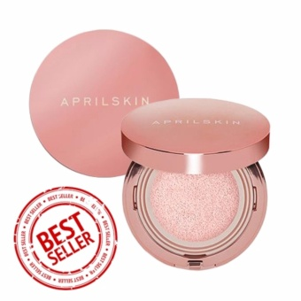 April Skin Pink / Korean Cushion Price Philippines